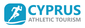 Cyprus Athletic Tourism